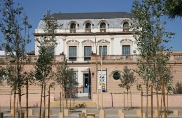 Casa de Las Sirenas Siviglia