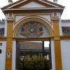Palacio de las Duenas