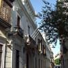 Palacio de Monsalves