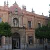 Museo delle Belle Arti