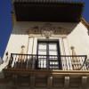 Casa de los Pinelos