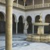 Casa de Pilatos