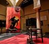 Museo del Flamenco