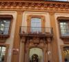 Palacio de Las Columnas