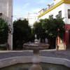 Plaza de la Alianza