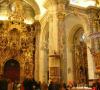 Chiesa collegiale de El Salvador
