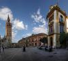 Turismo a Siviglia